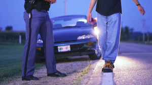 Field Sobriety Tests | Law Office of Douglas Richards | Douglas Richards Attorney at Law | www.dnrichardslaw.com